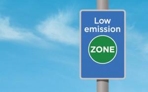 low emission zone 250x400