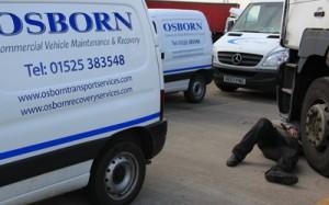 mobile servicing vans 250x400