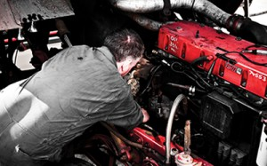 side_mechanic